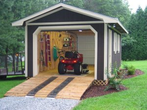 shed-plans-2