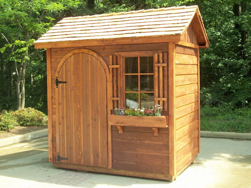 shed plans woodworking designs shed plans and woodworking designs your resource to start your project the faster and easier way