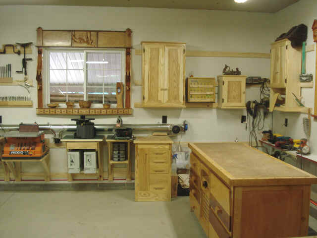 Shed Plans / Woodworking Designs | Shed Plans and Woodworking Designs ...