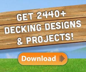 deck-plans-2